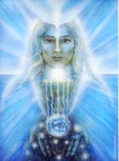 ashtar33 (1) - Copy