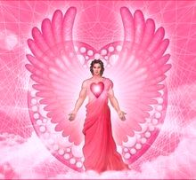 5809071959b96afc046068388ab74d6f--angel-art-archangel