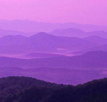 purple-mountains-joye-ardyn-durham