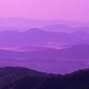 purple-mountains-joye-ardyn-durham