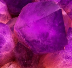 The_Crystal_Gallery_purple_crystals - Copy