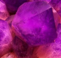 The_Crystal_Gallery_purple_crystals - Copy