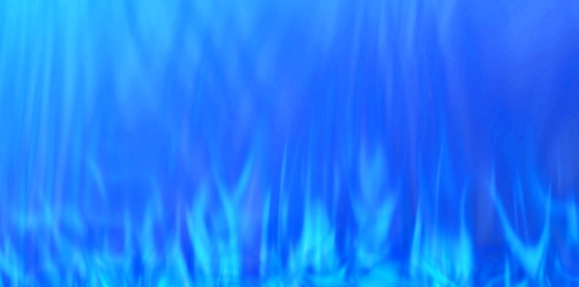 ws_Blue_Flame_1600x1200