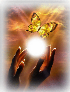 butterflyhands-l_eac3ee6baf431738041ffda1123cbf10