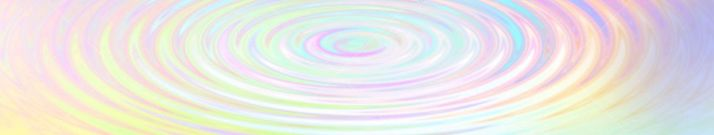 44161208-Rainbow-Water-Ripple-Water-effect-ripple-background-created-with-soft-pastel-rainbow-colors-Stock-Photo