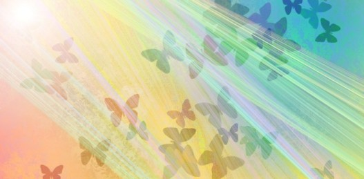 butterfly-rain-light-powerpoint-backgrounds - Copy