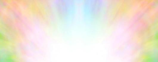 ethereal-healing-angel-light-background-butterfly-shaped-white-burst-energy-rainbow-pastel-colored-58869000 (1) - Copy