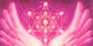 archangel-metatron-top - Copy (2)