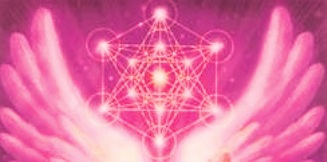 archangel-metatron-top - Copy (2)