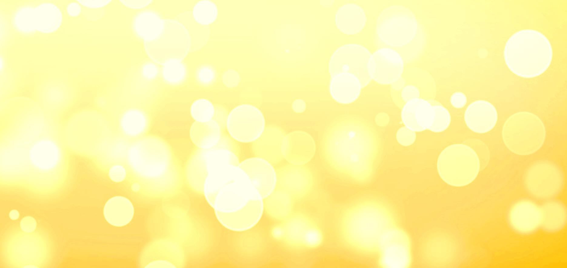 lumière2 - Copy