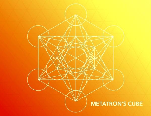 sacred-geometry-nature-metatron