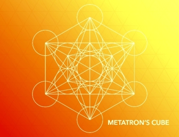 sacred-geometry-nature-metatron