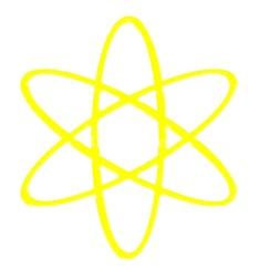 illustration-atom-symbol-10961894 - Copy - Copy - Copy