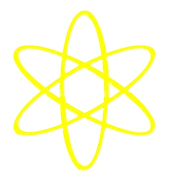 illustration-atom-symbol-10961894 - Copy - Copy - Copy