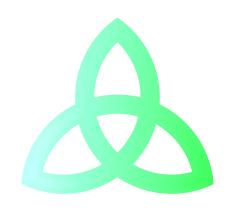 trinity-310931_640 - Copy - Copy