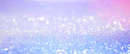 49823169-glitter-vintage-lights-background-light-silver-and-pink-defocused- - Copy