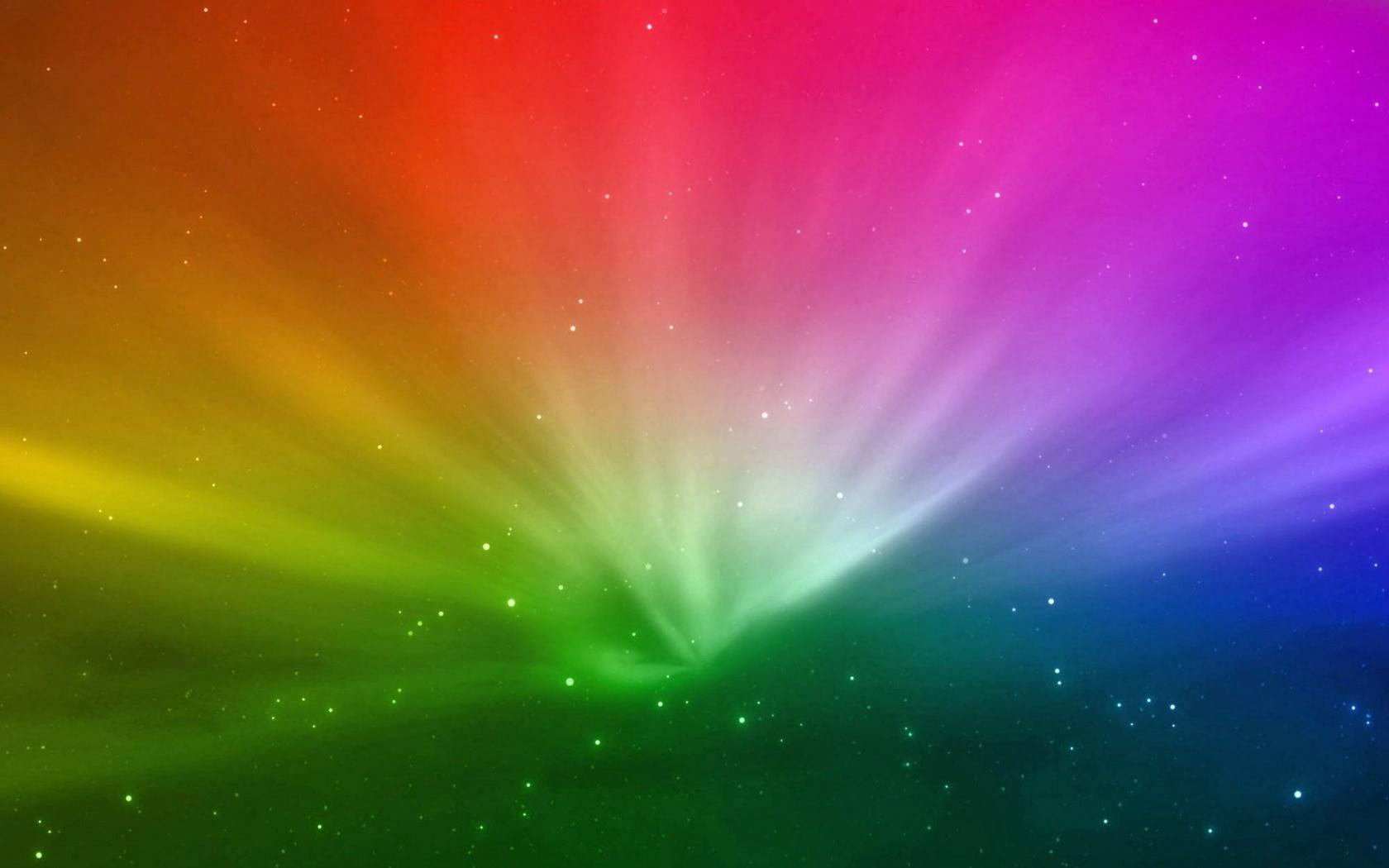 great-rainbow-light-desktop