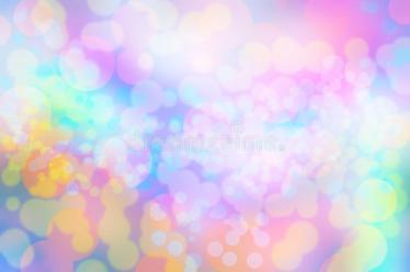 papéis-de-parede-e-fundo-da-textura-do-bokeh-do-arco-íris-de-blure-49258867