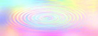 rainbow ripple - Copy