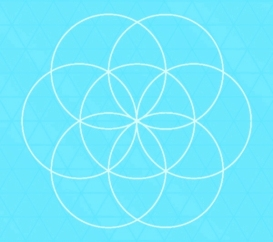 sacred-geometry-nature-flower-life4 - Copy - Copy
