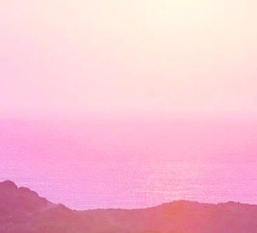 888356376-chia-pink-sunrise-horizon - Copy