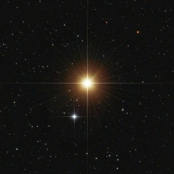 arcturus_nfo new forest observatory - Copy