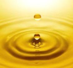 golden-water-drop-close-up-85937912 - Copy