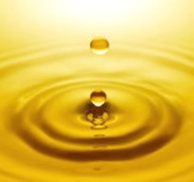 golden-water-drop-close-up-85937912 - Copy