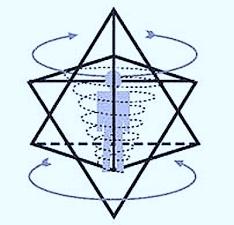merkaba-energy - Copy