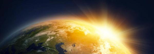 planet-earth-lowtouch-banner - Copy