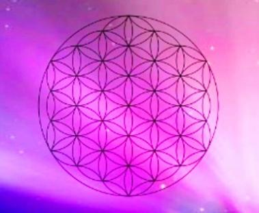 sacred-geometry-14-728 - Copy - Copy