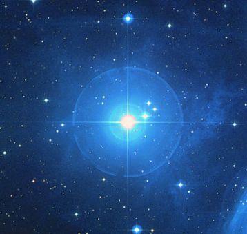375px-Alcyon NASA Palomar Obs)