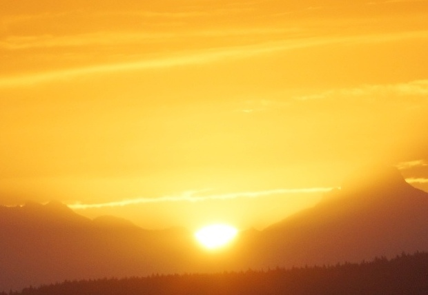 sunrise_mountains - Copy - Copy