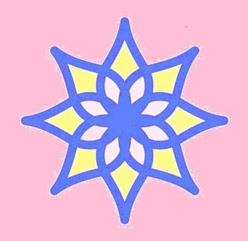 300-3002356_celtic-8-pointed-star - copy - copy