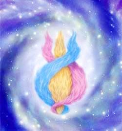 threefold-flame-galaxy - copy