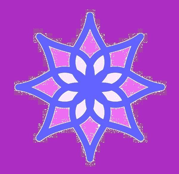 300-3002356_celtic-8-pointed-star - Copy - Copy (2) - Copy