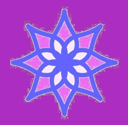 300-3002356_celtic-8-pointed-star - Copy - Copy (2) - Copy