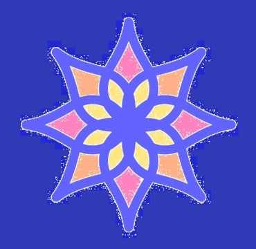 300-3002356_celtic-8-pointed-star - Copy - Copy (3)