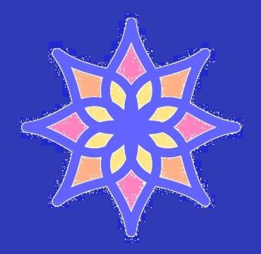 300-3002356_celtic-8-pointed-star - Copy - Copy (3)