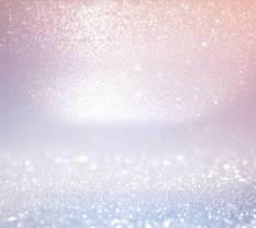 49823169-glitter-vintage-lights-background-light-silver-and-pink-defocused-