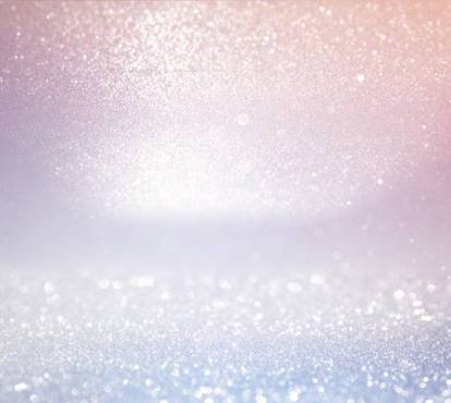 49823169-glitter-vintage-lights-background-light-silver-and-pink-defocused-