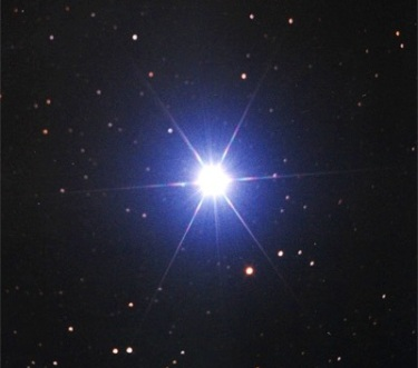 canopus_alpha carinae - Copy