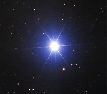 canopus_alpha carinae - Copy
