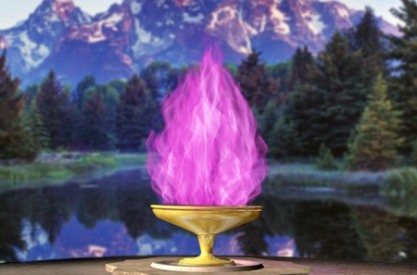 Violet-Flame-Chalice-in-the-Tetons-Mountains-450x330