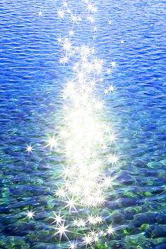 3ee61297e8286c2fcb17d00d12db34fe--sun-light-landscape-photos - Copy