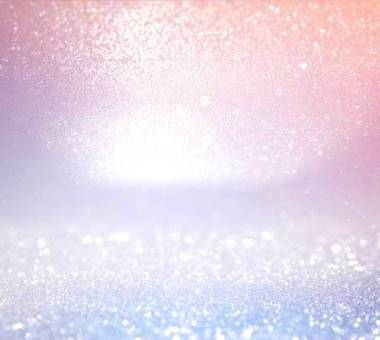 49823169-glitter-vintage-lights-background-light-silver-and-pink-defocused- - Copy (2)