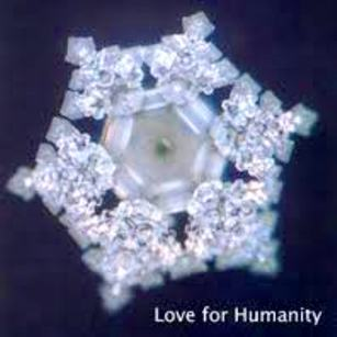 masaruemoto2 - Copy