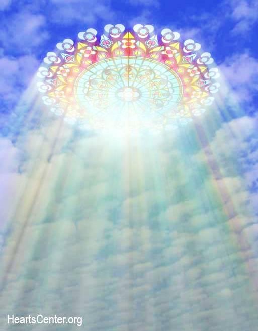 window_from_heaven - Copy (2)