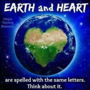 b5e8f1279767aa1a6a4e8b3d335914da--heart-to-heart-sacred-heart
