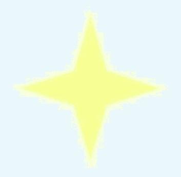 clipart star 4 - Copy